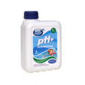 Comprar Incrementador de pH Mini-piscinas. online