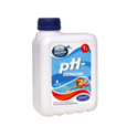 Comprar Reductor de pH Mini-piscinas online