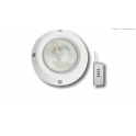 Proyector plano LED colores