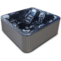 Comprar Spa Pacific 50 online